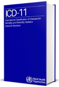ICD-11-manual-204x300.jpg